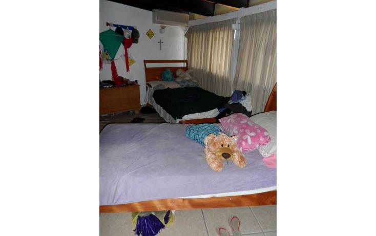 Foto de casa en renta en  , analco, cuernavaca, morelos, 1820974 No. 17