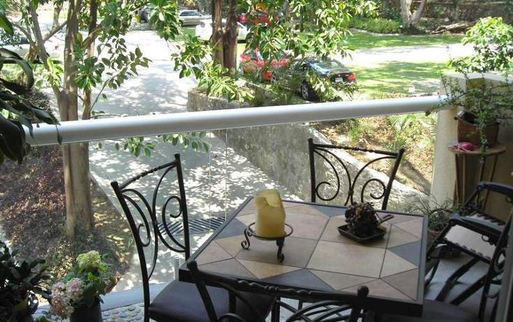 Foto de departamento en venta en  , analco, cuernavaca, morelos, 1855890 No. 02