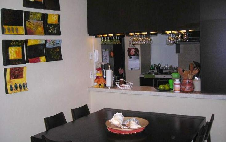 Foto de departamento en venta en  , analco, cuernavaca, morelos, 1855890 No. 03