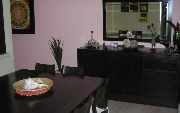 Foto de departamento en venta en  , analco, cuernavaca, morelos, 1855890 No. 04