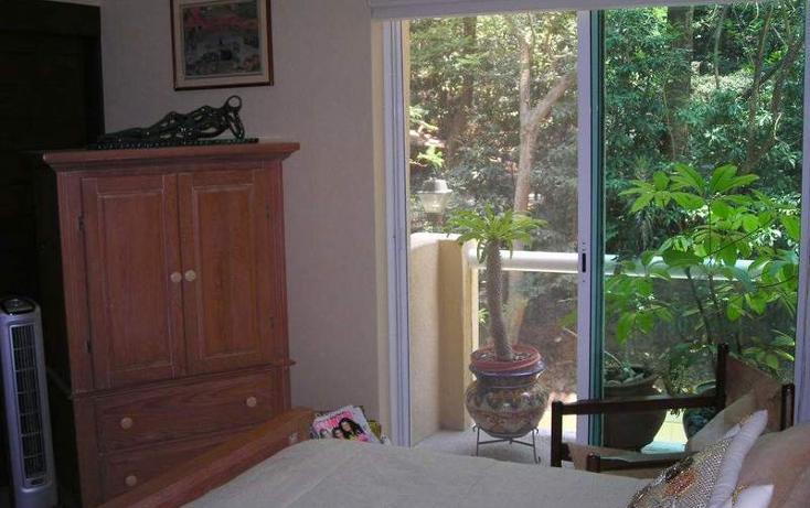 Foto de departamento en venta en  , analco, cuernavaca, morelos, 1855890 No. 10