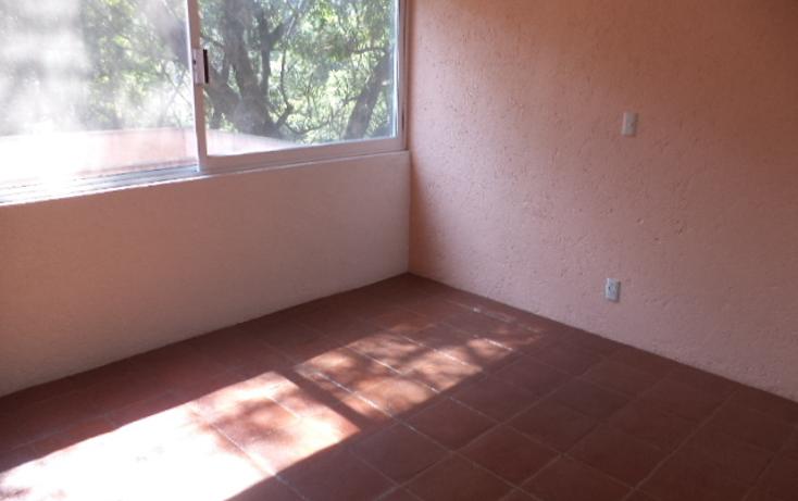 Foto de casa en venta en  , analco, cuernavaca, morelos, 1855994 No. 02