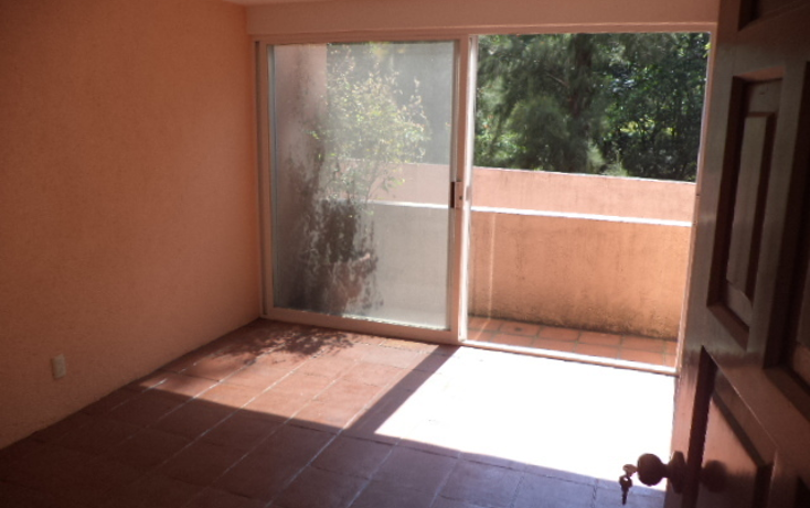 Foto de casa en venta en  , analco, cuernavaca, morelos, 1855994 No. 05