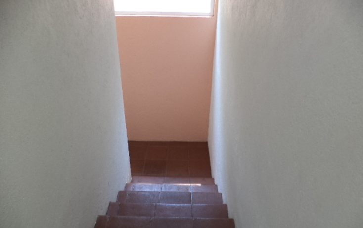 Foto de casa en venta en  , analco, cuernavaca, morelos, 1855994 No. 11