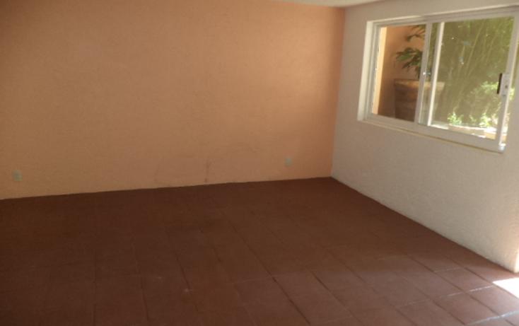 Foto de casa en venta en  , analco, cuernavaca, morelos, 1855994 No. 12