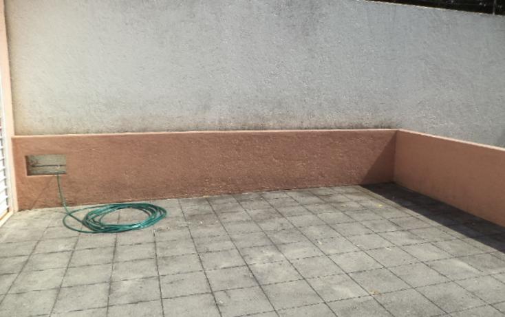 Foto de casa en venta en  , analco, cuernavaca, morelos, 1855994 No. 29