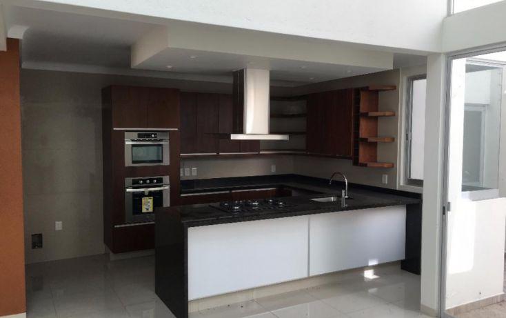 Foto de casa en venta en, analco, cuernavaca, morelos, 1931398 no 02