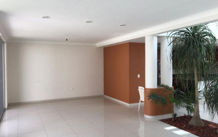 Foto de casa en venta en, analco, cuernavaca, morelos, 1931398 no 05