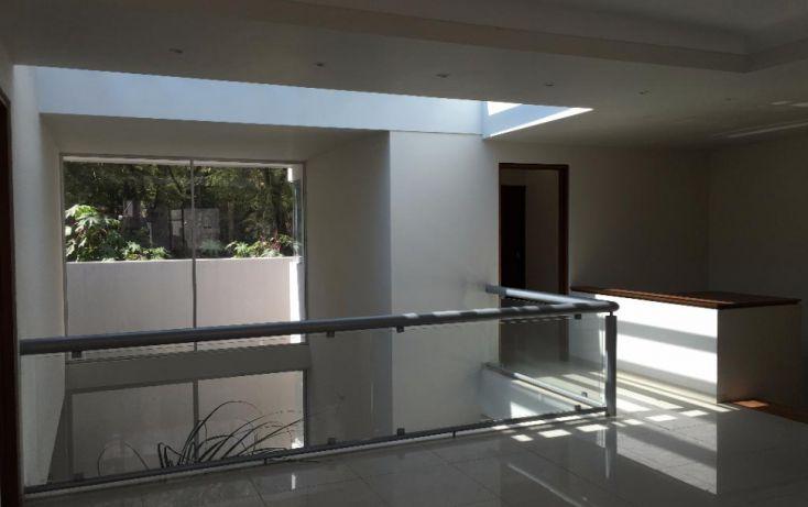 Foto de casa en venta en, analco, cuernavaca, morelos, 1931398 no 08