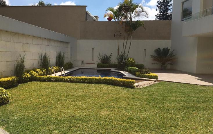 Foto de casa en venta en  , analco, cuernavaca, morelos, 1931398 No. 13