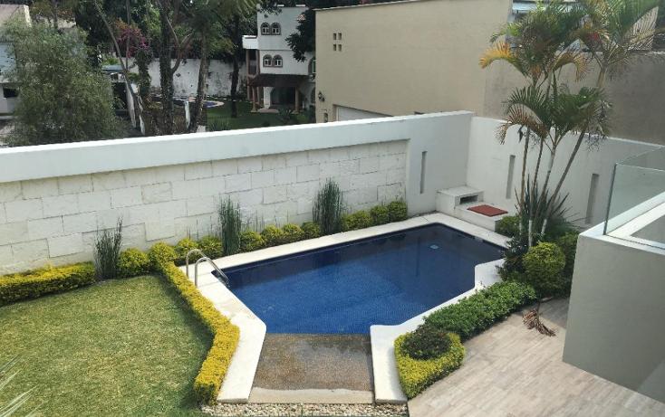 Foto de casa en venta en  , analco, cuernavaca, morelos, 1931398 No. 14
