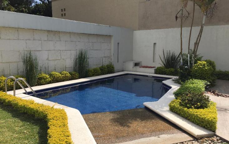 Foto de casa en venta en  , analco, cuernavaca, morelos, 1931398 No. 15