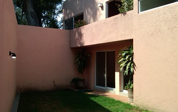 Foto de casa en venta en  , analco, cuernavaca, morelos, 1939758 No. 01