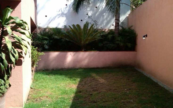 Foto de casa en venta en, analco, cuernavaca, morelos, 1939758 no 02