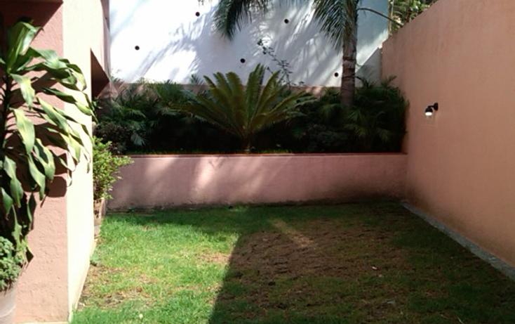 Foto de casa en venta en  , analco, cuernavaca, morelos, 1939758 No. 02
