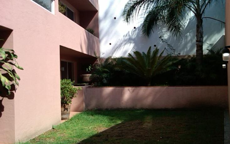 Foto de casa en venta en  , analco, cuernavaca, morelos, 1939758 No. 03