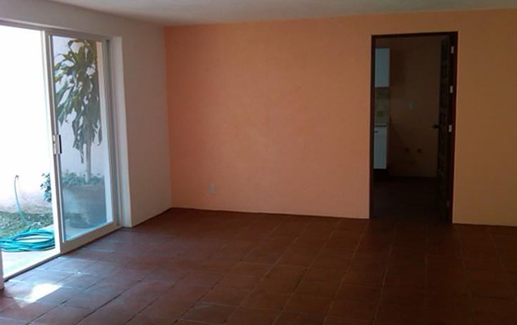 Foto de casa en venta en  , analco, cuernavaca, morelos, 1939758 No. 05