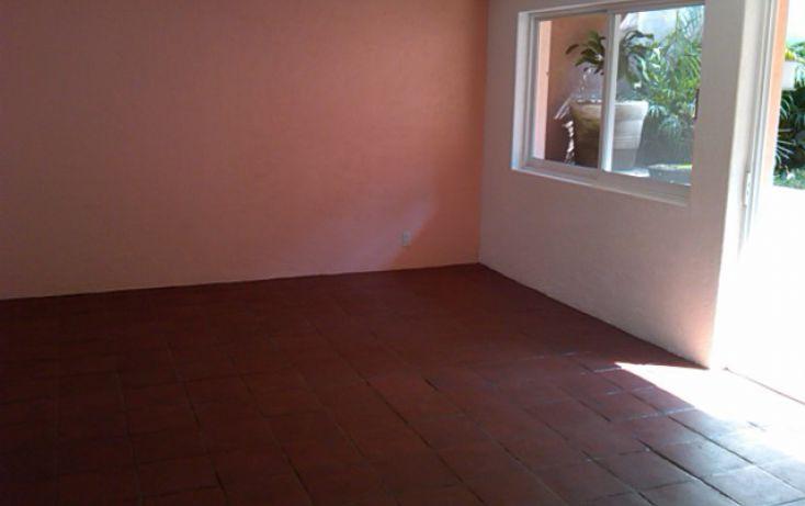 Foto de casa en venta en, analco, cuernavaca, morelos, 1939758 no 06
