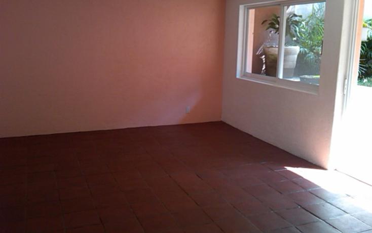 Foto de casa en venta en  , analco, cuernavaca, morelos, 1939758 No. 06