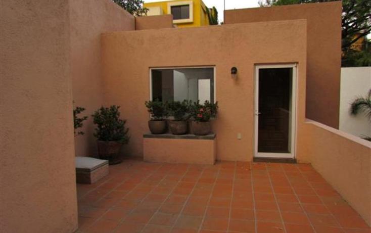 Foto de casa en venta en  , analco, cuernavaca, morelos, 1947868 No. 03