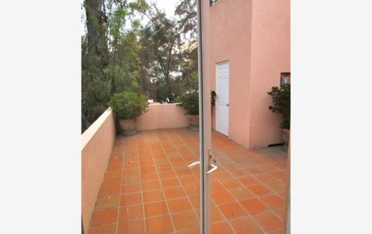 Foto de casa en venta en  , analco, cuernavaca, morelos, 1947868 No. 04