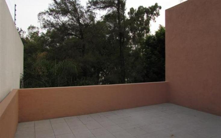 Foto de casa en venta en  , analco, cuernavaca, morelos, 1947868 No. 06
