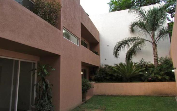 Foto de casa en venta en  , analco, cuernavaca, morelos, 1947868 No. 07
