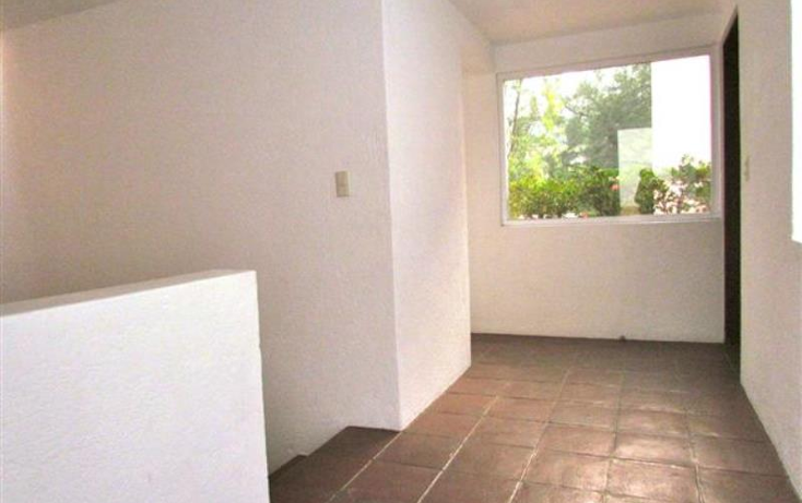 Foto de casa en venta en  , analco, cuernavaca, morelos, 1947868 No. 11