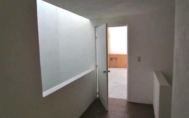 Foto de casa en venta en  , analco, cuernavaca, morelos, 1947868 No. 12