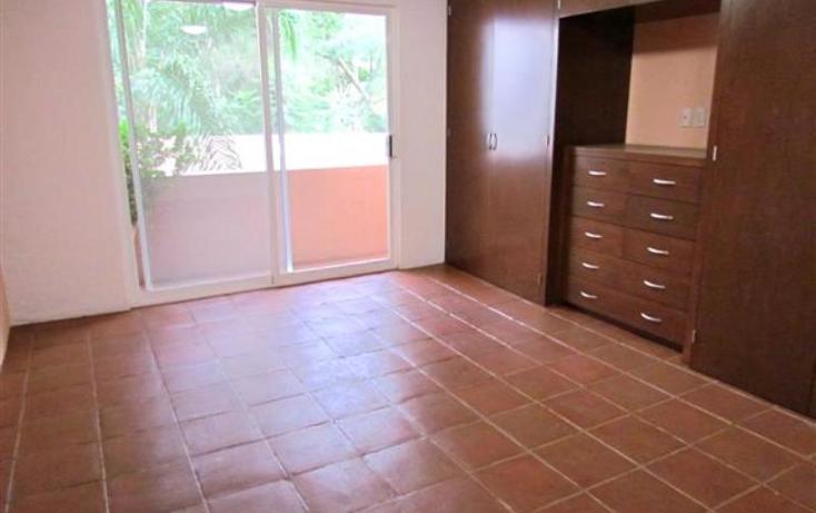Foto de casa en venta en  , analco, cuernavaca, morelos, 1947868 No. 13
