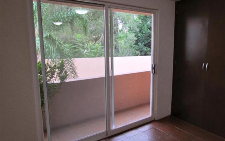Foto de casa en venta en  , analco, cuernavaca, morelos, 1947868 No. 14