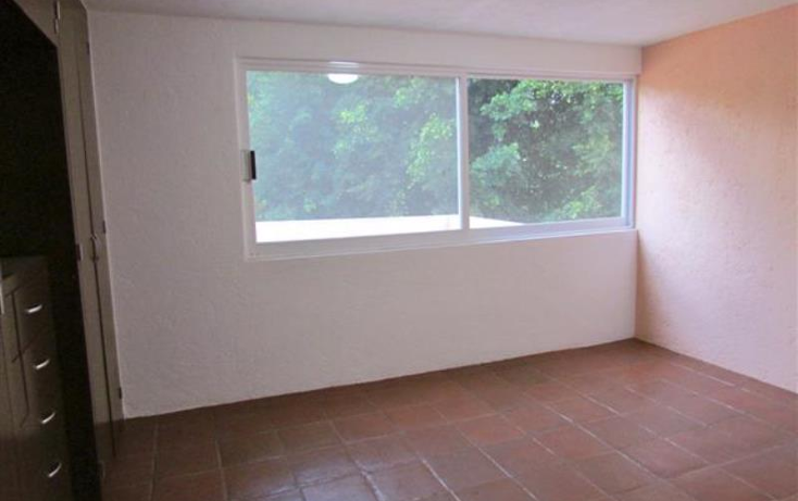 Foto de casa en venta en  , analco, cuernavaca, morelos, 1947868 No. 18
