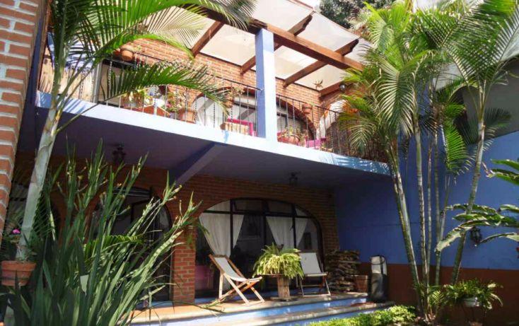 Foto de casa en venta en, analco, cuernavaca, morelos, 1970116 no 03