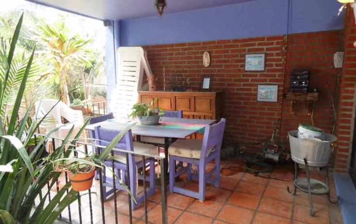 Foto de casa en venta en  , analco, cuernavaca, morelos, 1970116 No. 04