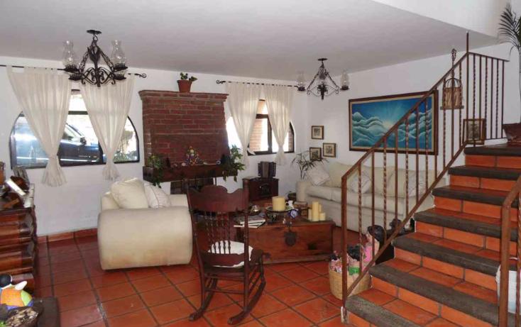 Foto de casa en venta en  , analco, cuernavaca, morelos, 1970116 No. 05
