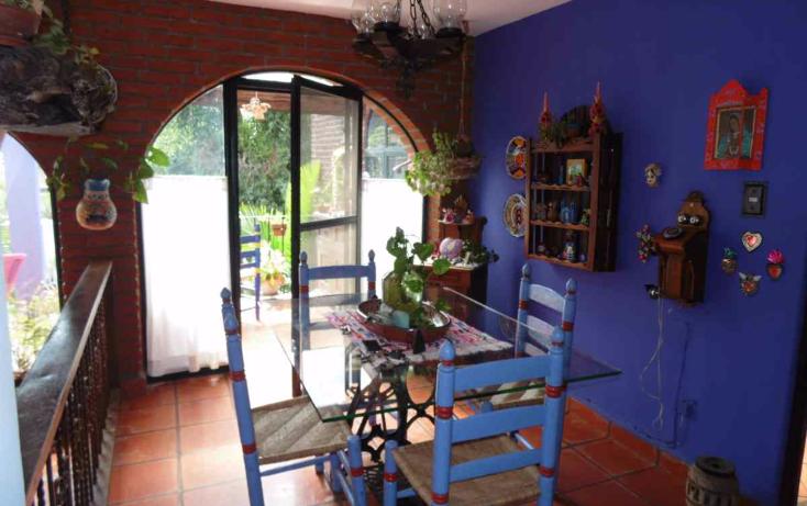 Foto de casa en venta en  , analco, cuernavaca, morelos, 1970116 No. 07