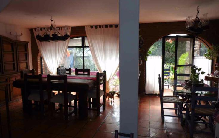 Foto de casa en venta en  , analco, cuernavaca, morelos, 1970116 No. 08