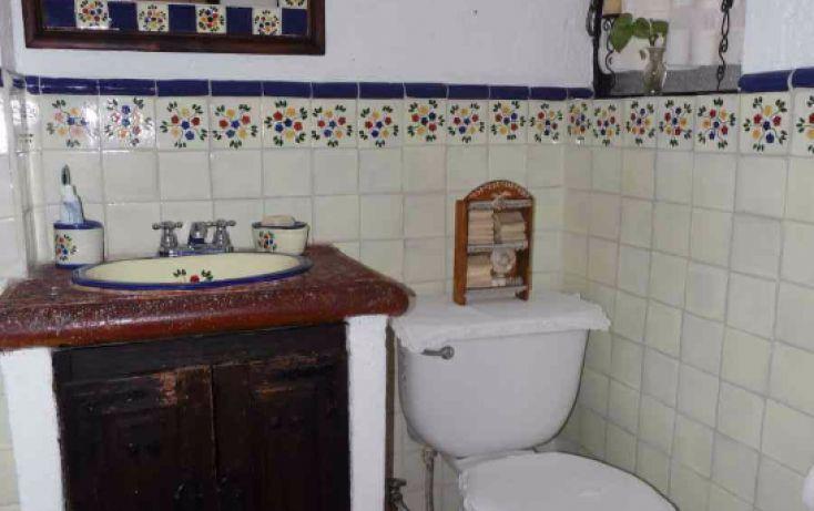 Foto de casa en venta en, analco, cuernavaca, morelos, 1970116 no 09
