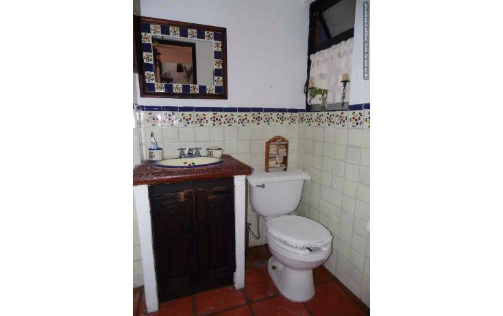 Foto de casa en venta en  , analco, cuernavaca, morelos, 1970116 No. 09