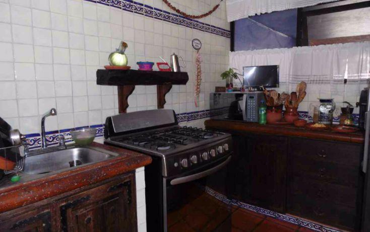 Foto de casa en venta en, analco, cuernavaca, morelos, 1970116 no 10