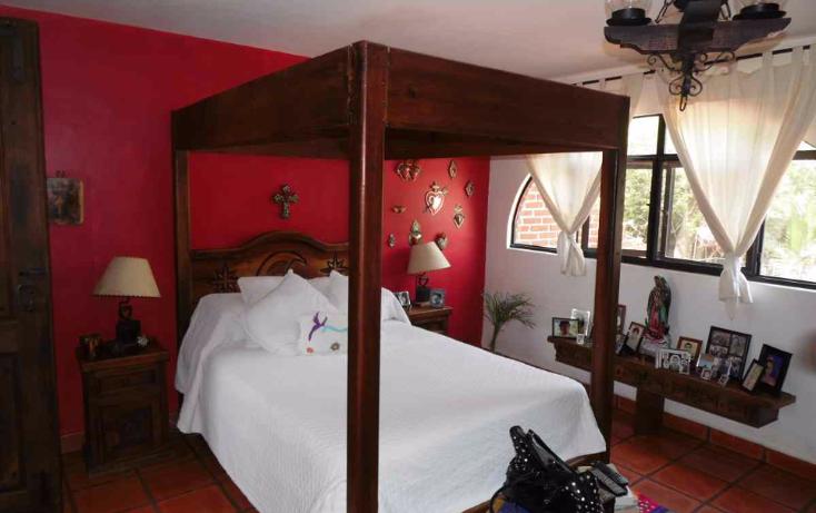 Foto de casa en venta en  , analco, cuernavaca, morelos, 1970116 No. 12