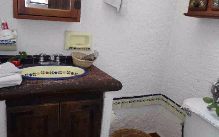 Foto de casa en venta en, analco, cuernavaca, morelos, 1970116 no 13