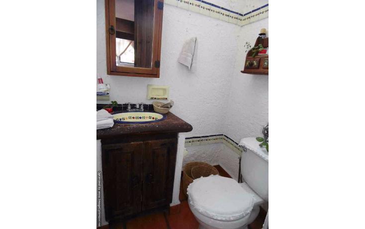Foto de casa en venta en  , analco, cuernavaca, morelos, 1970116 No. 13