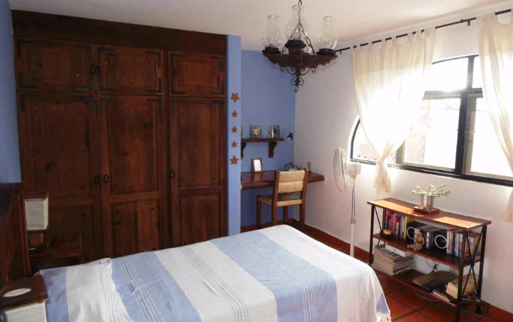 Foto de casa en venta en  , analco, cuernavaca, morelos, 1970116 No. 14