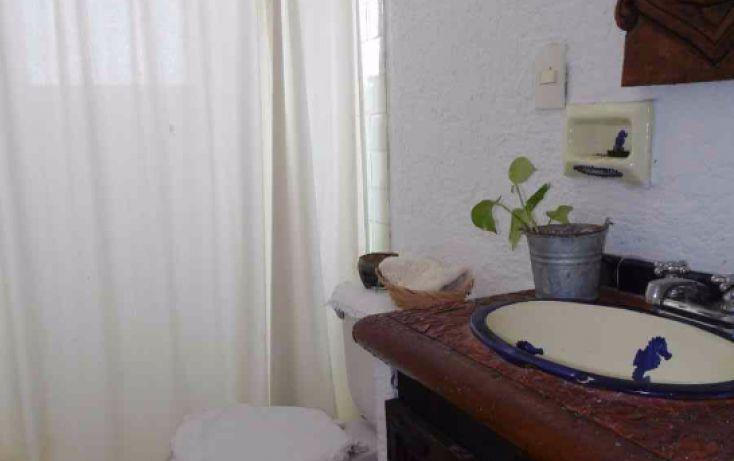 Foto de casa en venta en, analco, cuernavaca, morelos, 1970116 no 15