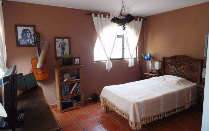 Foto de casa en venta en, analco, cuernavaca, morelos, 1970116 no 16