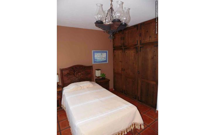 Foto de casa en venta en  , analco, cuernavaca, morelos, 1970116 No. 17