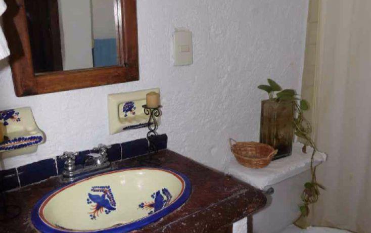Foto de casa en venta en, analco, cuernavaca, morelos, 1970116 no 18