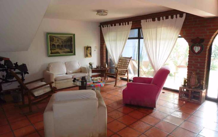 Foto de casa en venta en  , analco, cuernavaca, morelos, 1970116 No. 19