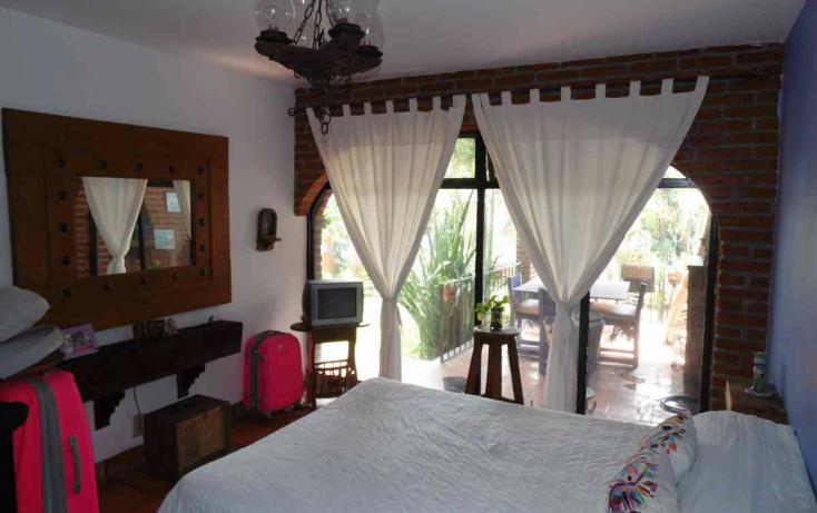 Foto de casa en venta en  , analco, cuernavaca, morelos, 1970116 No. 20